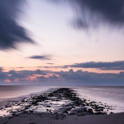 Fotograferen op Texel
